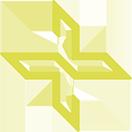 Lasko Associates Icon